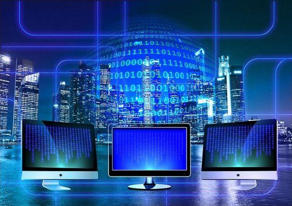 Ilmaisen VPN palvelun turvallisuus kuvattuna eri laitteilla