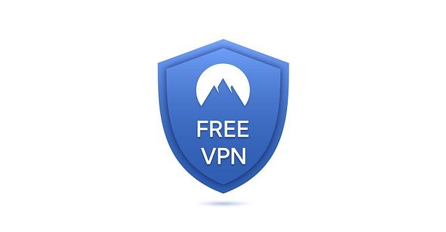 VPN hinta